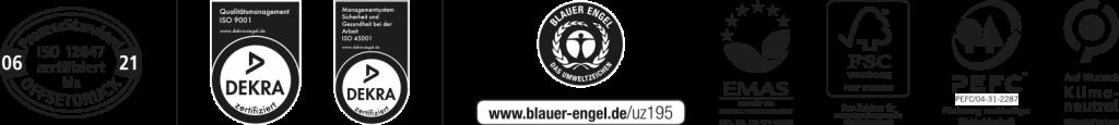 Kern GmbH Engagement